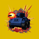 Download Tanks Game For PC Windows and Mac