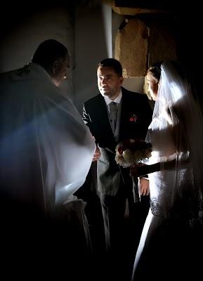Fotógrafo de bodas Cosme y cecilia - creactivo (cosmeycecilia). Foto del 01.01.2016