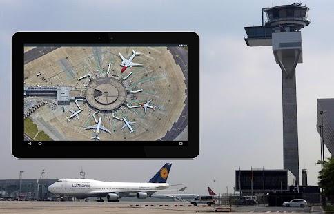 Global Live Earth MapsGPS Tracking Satellite View Android Apps - Earth maps satellite view