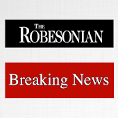 Robesonian Breaking News
