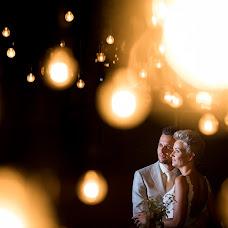 Wedding photographer Sander Van mierlo (flexmi). Photo of 13.07.2017