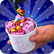 DIY Ice Cream Roll maker! Summer frozen Desserts for PC-Windows 7,8,10 and Mac