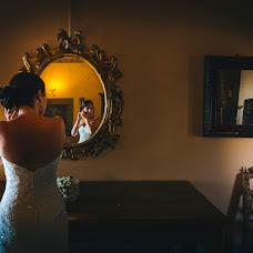 Wedding photographer Danilo Mecozzi (mecozzi). Photo of 01.12.2014