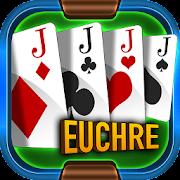 Euchre - Offline
