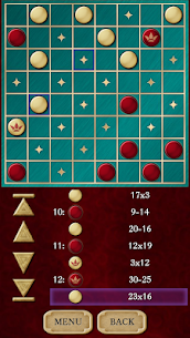 Checkers Free Apk Download For Android 3