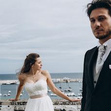 Весільний фотограф Павел Мельник (soulstudio). Фотографія від 25.06.2019