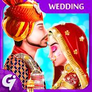 The Big Fat Royal Indian Wedding Rituals