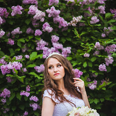 Wedding photographer Evgeniy Nikolaev (PhotoNik). Photo of 20.06.2017