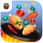 Crazy Cooking Chef 1.0.15