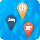 Places Near Me: Navigate with Local Maps Android apk