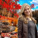 Autumn Frames icon