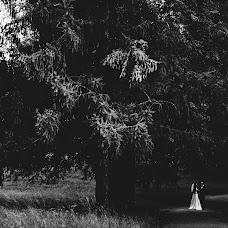 Wedding photographer Dmitriy Ryzhov (479739037). Photo of 27.03.2017