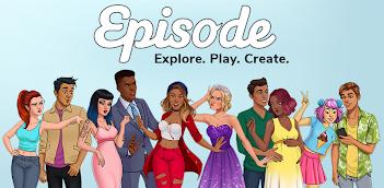 Jouez à Episode - Choose Your Story sur PC, le tour est joué, pas à pas!