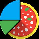 Valori Nutrizionali alimenti icon