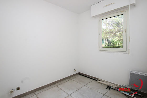 Location appartement 2 pièces 25,31 m2