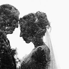 Wedding photographer Denis Ermolaev (Denis832). Photo of 28.07.2017