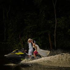 Wedding photographer Gabriel Lopez (lopez). Photo of 19.06.2017