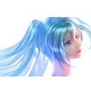 Hatsune Miku VOCALOID Wallpapers HD