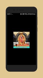 Saibaba video status 2018 - náhled