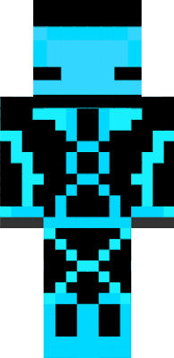 http://skins.minecraft.net/MinecraftSkins/walyson.png
