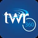 TWR - Logo