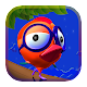 jumping bird 2018 (game)