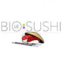 Le Bio Sushi icon
