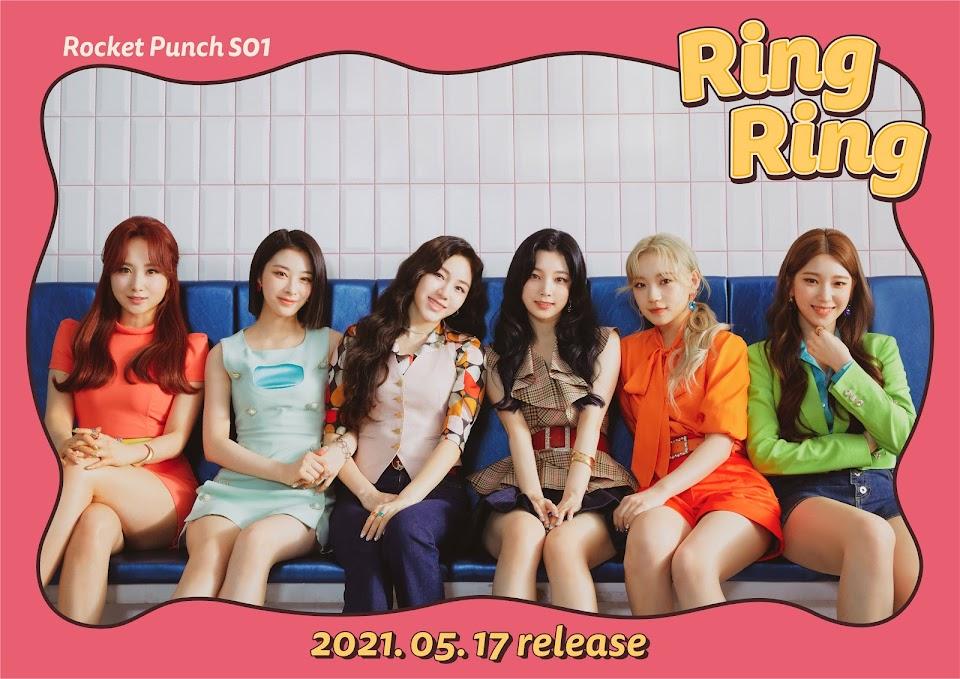 Rocket_Punch_Ring_Ring_1