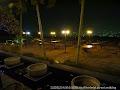 夜光高鐵庭園咖啡