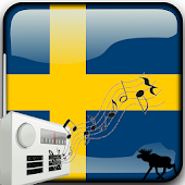 Svenska Radio Favoriter