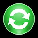 BirdieSync for Thunderbird icon