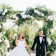 Wedding photographer Tatyana Shakhunova-Anischenko (sov4ik). Photo of 21.03.2018