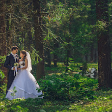Wedding photographer Igor Popov (Photo-Jimmy). Photo of 27.12.2014