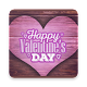 Download Valentine Photo Frame For PC Windows and Mac