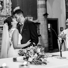 Wedding photographer Miguel angel Padrón martín (Miguelapm). Photo of 05.01.2019