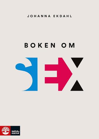 Boken om sex