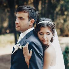 Wedding photographer Ruslan Stoychev (stoichevr). Photo of 08.12.2014