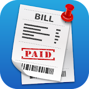 Billing Software POS – Retail & Restaurant System
