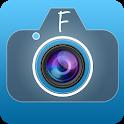 Facey Camera icon