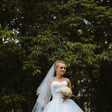 Wedding photographer Maksim Ludchenko (ludchenko). Photo of 14.08.2013