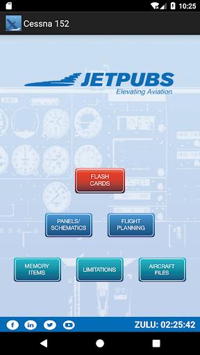 Download Cessna 152 Training App MOD APK 6