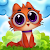 Merge Cats (Unreleased) file APK for Gaming PC/PS3/PS4 Smart TV