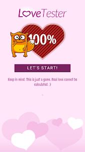 rakkaus Laskin online dating