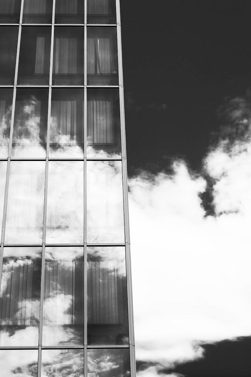 Tra le nuvole di Peter_Sossi