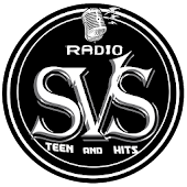 SVS RADIO ON LINE