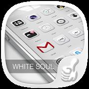 White Soul Theme