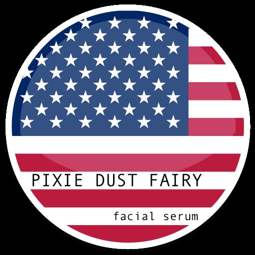玩免費遊戲APP|下載PIXIE DUST FAIRY app不用錢|硬是要APP