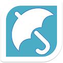 Clima de Tandil icon