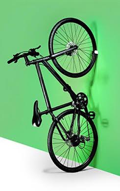 Hornit CLUG Hybrid Bike Rack - 33mm-43mm alternate image 3