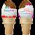 Surprise Ice Cream Eggs file APK Free for PC, smart TV Download